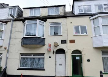 Thumbnail 7 bed property for sale in Lennox Street, Weymouth, Dorset