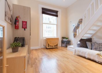 Thumbnail Studio to rent in 43 Clanricarde Gardens, London, United Kingdom, London