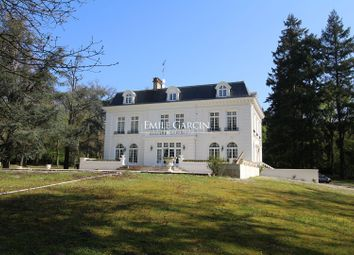 Thumbnail 9 bed property for sale in 73 Rue De Gouvieux, 60500 Chantilly, France