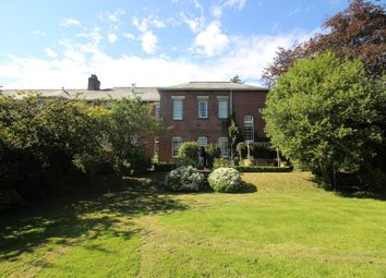 Thumbnail 5 bed end terrace house for sale in The Grove, Moorhaven, Devon