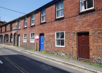 2 bed terraced house for sale in Market Lane, Lewes BN7