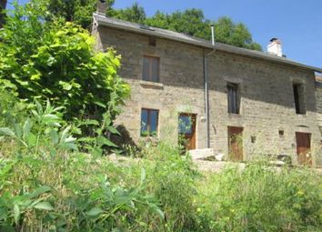 Thumbnail 2 bed country house for sale in Saint-Amand-Le-Petit, Limousin, 87120, France