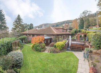 Thumbnail 5 bed bungalow for sale in 1 South Lawn, Malvern, Worcestershire