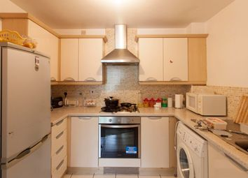 Thumbnail 2 bedroom flat for sale in Larch Gardens, Manchester