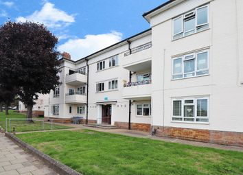 Thumbnail 3 bed flat for sale in Tylney Road, Bromley
