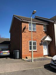 Thumbnail 2 bed property to rent in Brights Walk, Kesgrave, Ipswich