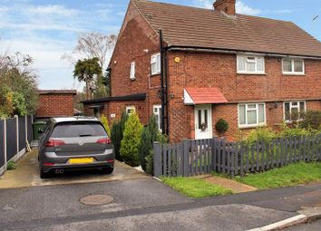1 bed flat for sale in Crays View, Billericay CM12