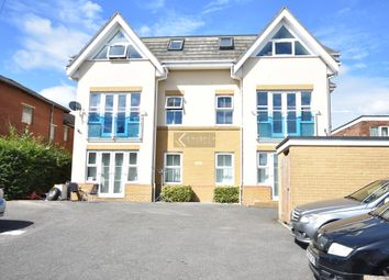 2 bed flat for sale in Millbrook Road East, Southampton SO15