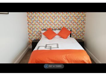 Thumbnail Room to rent in Shaw Lane, Markfield