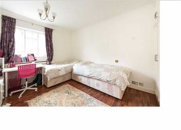 Thumbnail 2 bed flat for sale in Gloucester Place, Marylebone, London