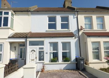 Thumbnail 4 bed property to rent in Brighton Road, Shoreham-By-Sea
