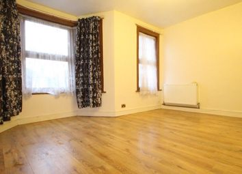 Thumbnail 4 bed detached house to rent in Elgin Road, London