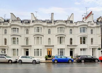 Thumbnail 1 bed flat for sale in 120 Gloucester Terrace, London