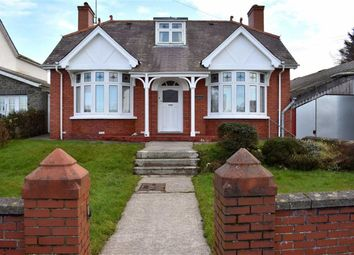 Thumbnail 3 bed detached house for sale in Llwyncelyn, Aberaeron, Ceredigion