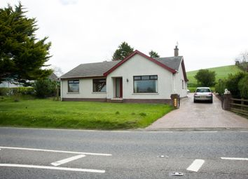 Thumbnail 3 bed detached bungalow for sale in Ballydugan Road, Seaforde, Downpatrick