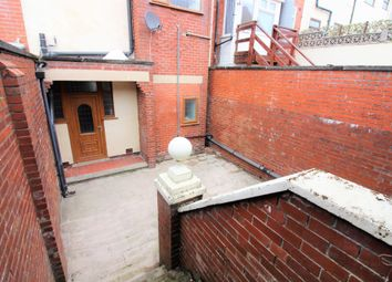 2 bed flat to rent in Red Bank Road, Bispham FY2