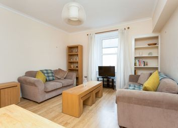Thumbnail 1 bed flat for sale in 1 2F3 West Park Place, Dalry, Edinburgh