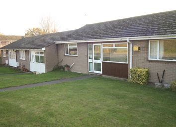 Thumbnail 1 bed flat to rent in Rose Avenue, Hazlemere