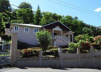 Thumbnail 3 bed bungalow for sale in Sun-Hs-100, Sunny Acres, St Lucia