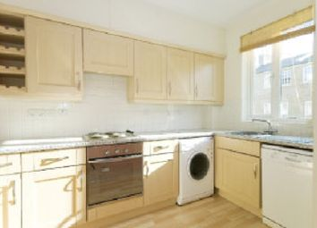 Thumbnail 1 bed duplex to rent in Haymarket Court, Dalston