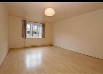 Thumbnail 2 bed flat to rent in Claremont Grove, Pudsey