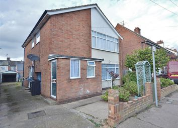 Thumbnail 2 bed flat for sale in Watson Road, Clacton-On-Sea