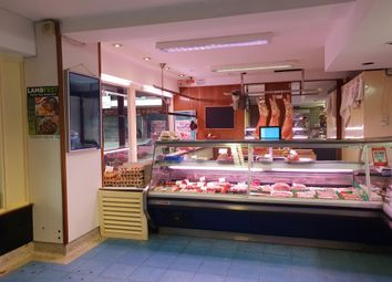 Thumbnail Retail premises for sale in Butchers S64, Swinton, South Yorkshire