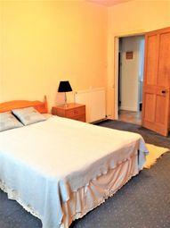Thumbnail Room to rent in Loaning Road, Restalrig, Edinburgh