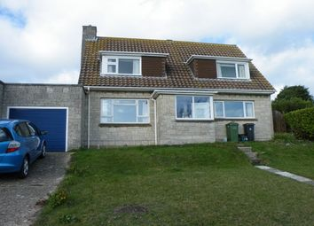 Thumbnail 3 bedroom property to rent in Sycamore Road, Weymouth