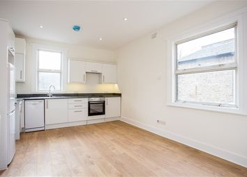 Thumbnail 3 bed property to rent in Temple Road, London