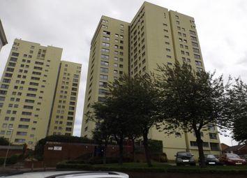 Thumbnail 2 bedroom flat to rent in Avenham Lane, Preston