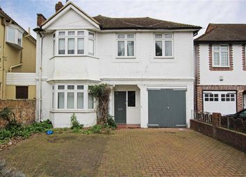 Thumbnail 5 bed property to rent in Valonia Gardens, London