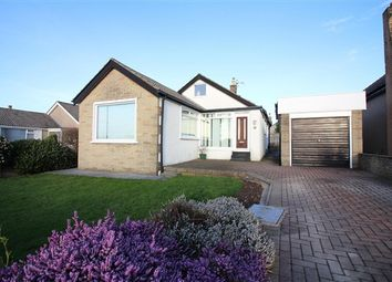 Thumbnail 2 bed bungalow for sale in Raikes Hill Drive, Lancaster