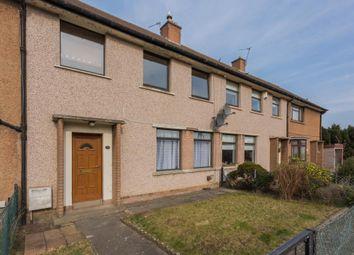 Thumbnail 3 bedroom terraced house for sale in 58 South Grange Avenue, Prestonpans