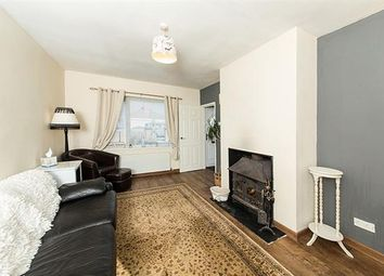 Thumbnail 2 bed terraced house to rent in Seven Acres, Great Lumley, Chester Le Street