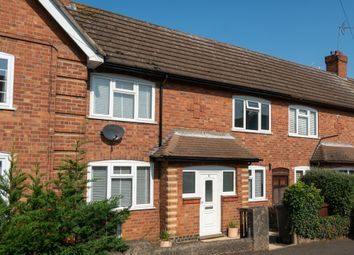 2 bed terraced house for sale in Romany Road, Northamptonshire NN2