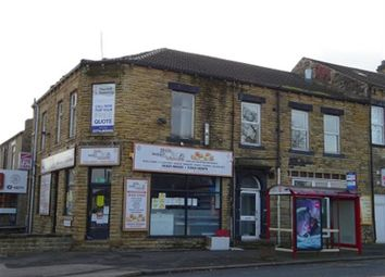 Thumbnail 1 bed property for sale in Savile Road, Dewsbury