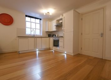 Thumbnail 1 bed flat to rent in Whittington House, College Hill, Cannon Street