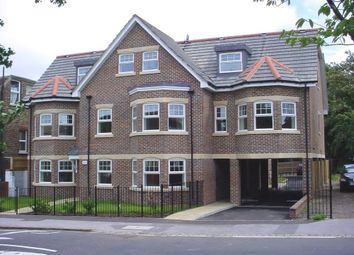 Thumbnail 2 bed flat to rent in Havelock Terrace, Havelock Road, East Croydon, Surrey