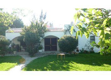 Thumbnail 4 bedroom detached house for sale in Quarteira, Quarteira, Loulé