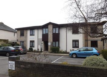 Thumbnail 1 bed property for sale in 83 St. Annes Road, Southampton, Hampshire