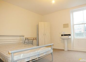 3 bed flat to rent in Thornton Street, Newcastle Upon Tyne NE1