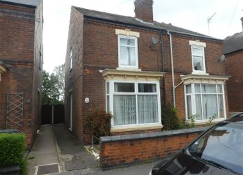 3 bed semi-detached house to rent in Eton Road, Burton-On-Trent DE14