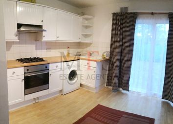 Thumbnail 2 bed terraced house to rent in Wheatlands, Heston