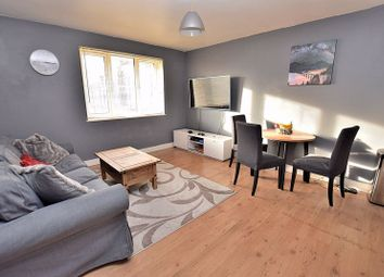 Thumbnail 2 bed flat for sale in Ground Floor! 103 Year Lease, Allocated Parking, No Chain!