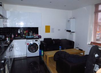Thumbnail 8 bedroom flat to rent in Westgate Road, Newcastle Upon Tyne