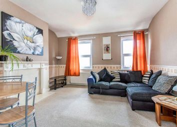 1 bed flat for sale in Chestnut Avenue, Cowgate, Newcastle Upon Tyne NE5