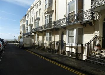 Thumbnail 2 bed flat to rent in Bloomsbury Place, Brighton