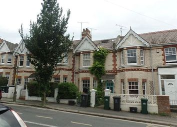 Thumbnail Room to rent in Hartington Road, Brighton