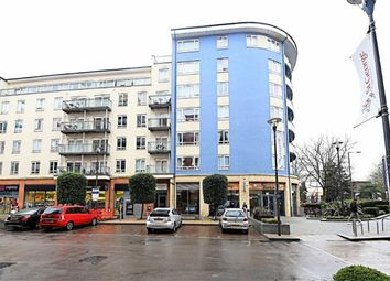 Thumbnail Studio for sale in Heritage Avenue, Colindale, London